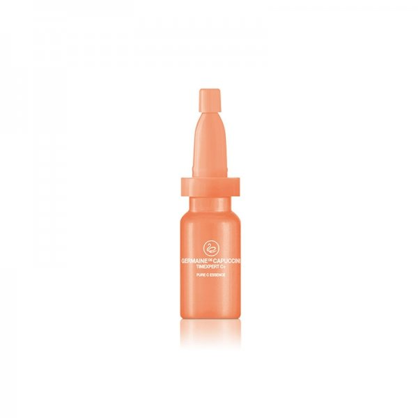 Vitamin C Beauty Bag (Emulsion)
