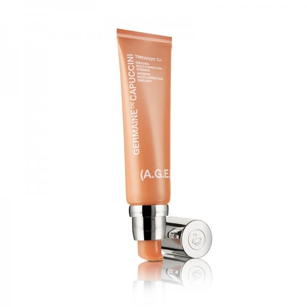 Timexpert C+ (A.G.E) Intensive Multi-Correction Emulsion