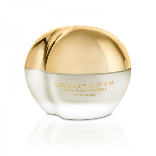 Excel Therapy Premier GNG Face & Body Gift