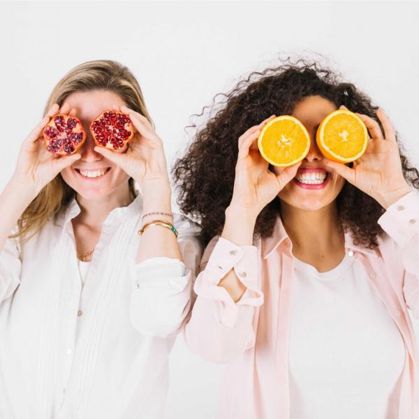Τα οφέλη της βιταμίνης C στο σώμα μας